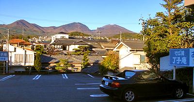 ファイル 179-4.jpg
