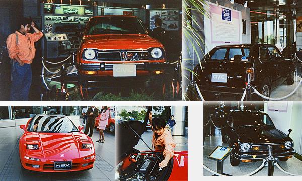 ファイル 2000-5.jpg
