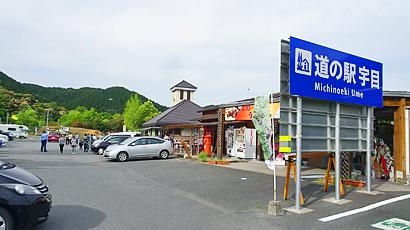 ファイル 2256-1.jpg