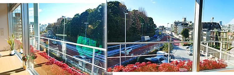 ファイル 2424-2.jpg