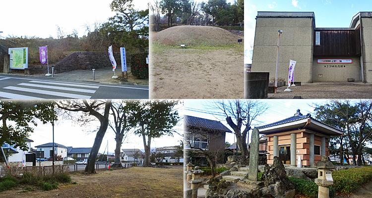 ファイル 2435-2.jpg