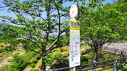 ファイル 2557-1.jpg