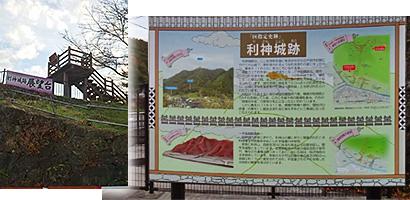 ファイル 2896-4.jpg