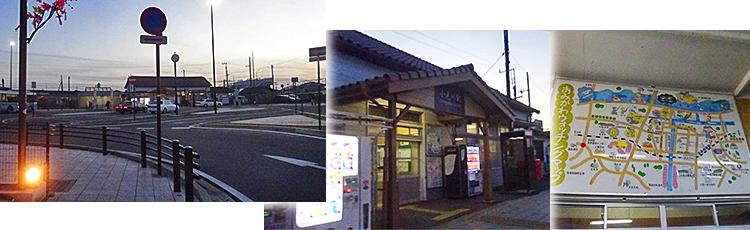 ファイル 2960-5.jpg