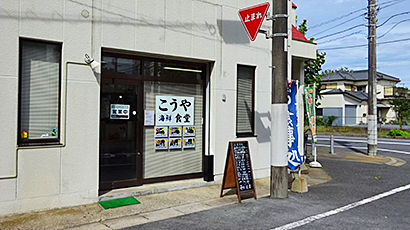 ファイル 3071-1.jpg