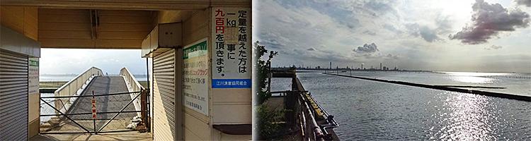 ファイル 3096-7.jpg