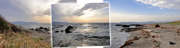 ファイル 312-3.jpg