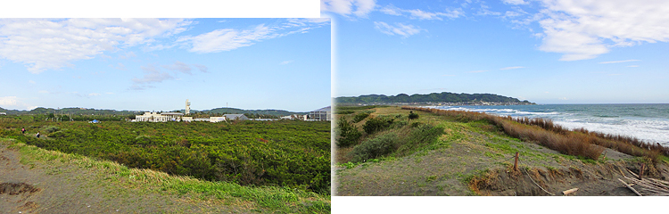 ファイル 613-4.jpg