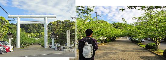 ファイル 614-1.jpg