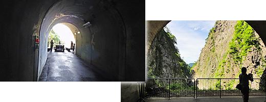 ファイル 671-4.jpg