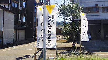 ファイル 742-1.jpg