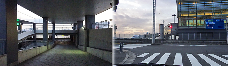ファイル 121-4.jpg