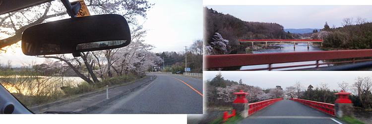 ファイル 13-6.jpg