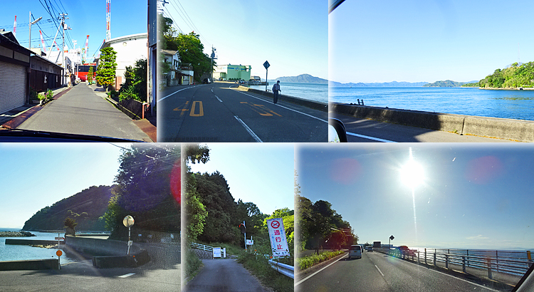 ファイル 153-7.jpg