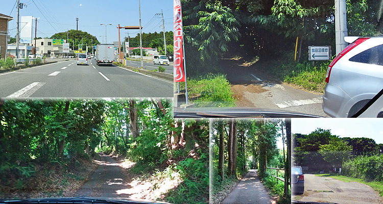 ファイル 170-3.jpg