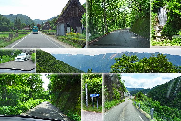 ファイル 174-5.jpg