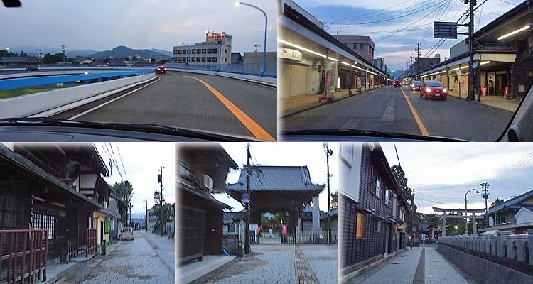 ファイル 177-7.jpg