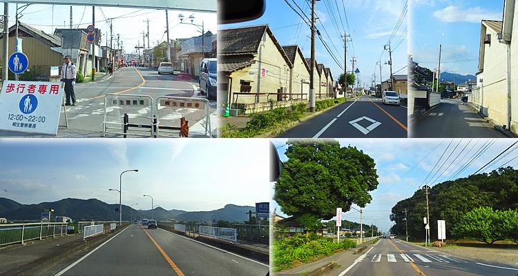 ファイル 180-4.jpg