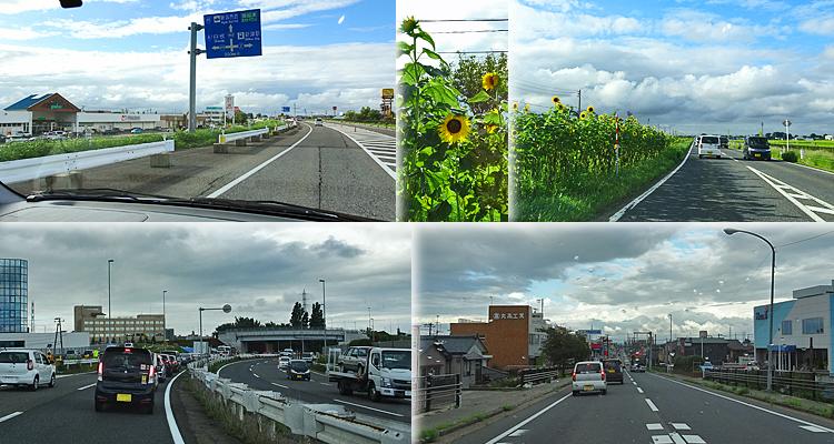 ファイル 185-5.jpg