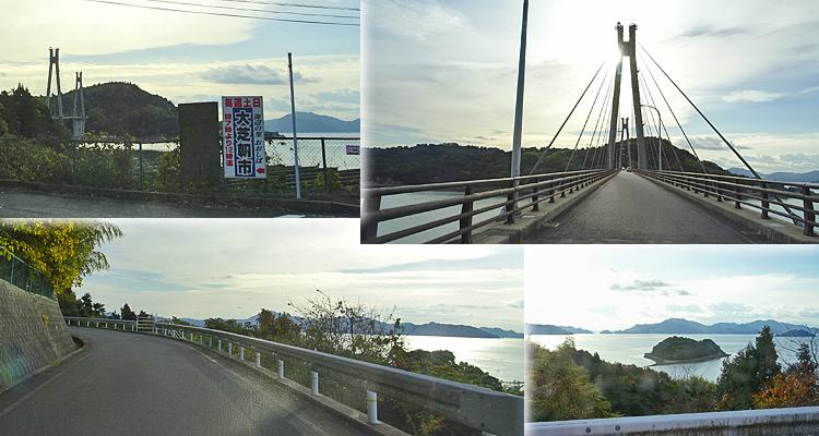 ファイル 215-4.jpg