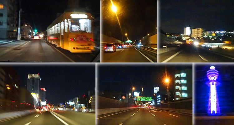 ファイル 215-8.jpg