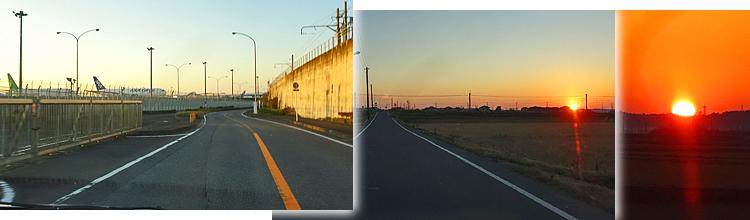 ファイル 218-4.jpg