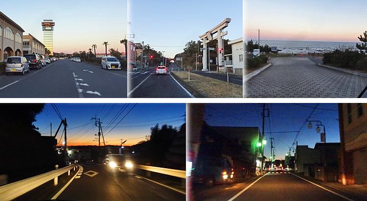 ファイル 220-4.jpg