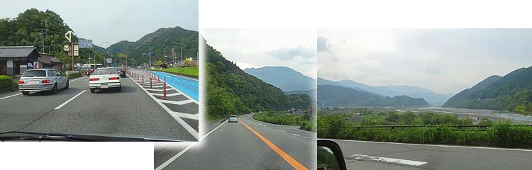 ファイル 23-7.jpg