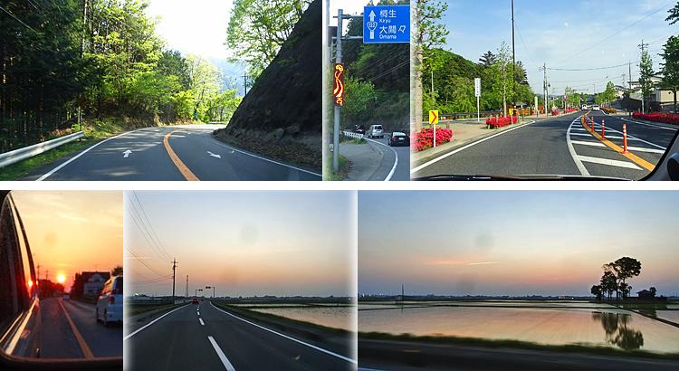 ファイル 267-5.jpg