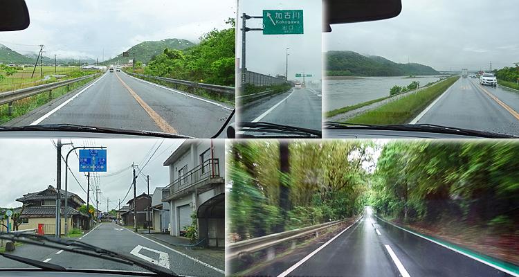 ファイル 275-7.jpg