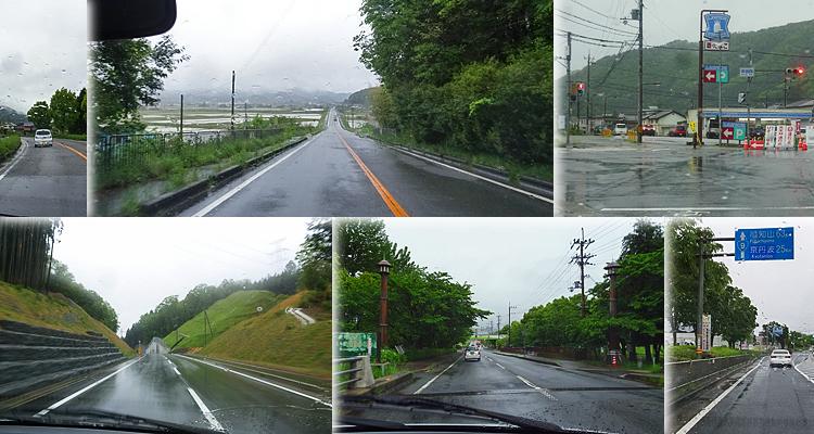 ファイル 275-8.jpg