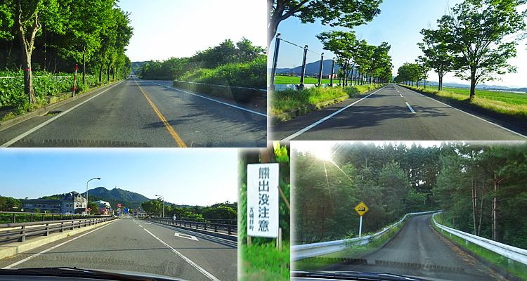 ファイル 290-3.jpg