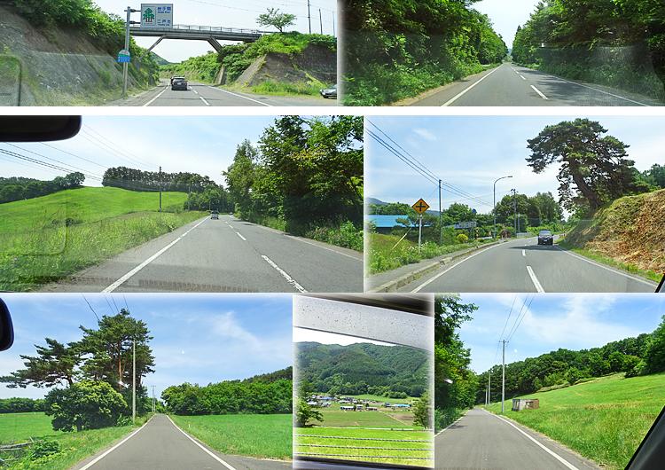 ファイル 290-6.jpg