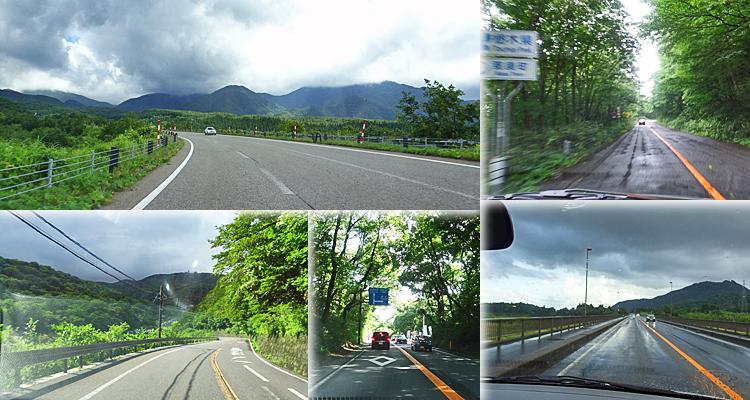 ファイル 302-7.jpg