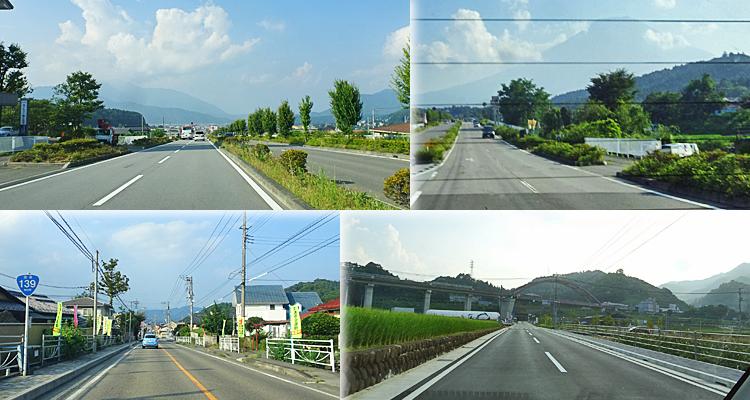 ファイル 304-5.jpg