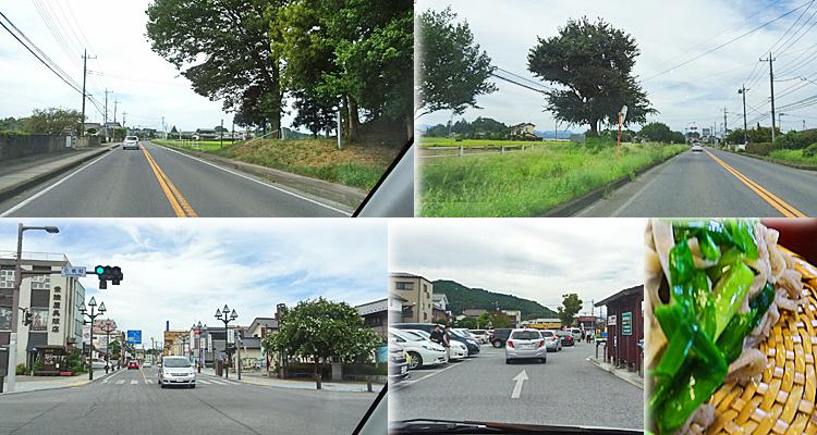 ファイル 307-2.jpg