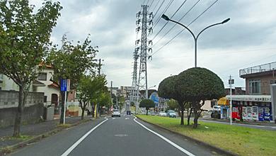 ファイル 326-1.jpg
