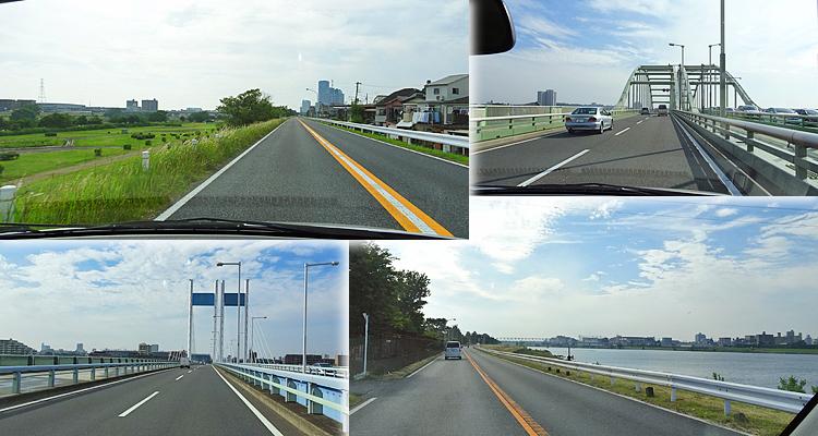 ファイル 33-3.jpg