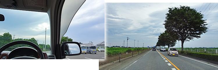 ファイル 39-4.jpg
