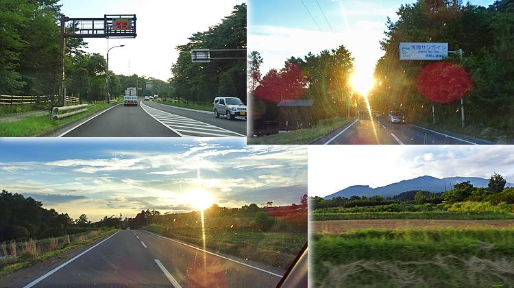 ファイル 53-5.jpg