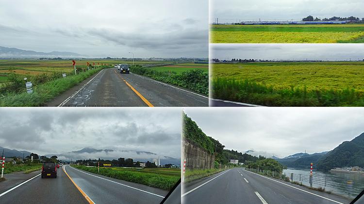 ファイル 71-3.jpg