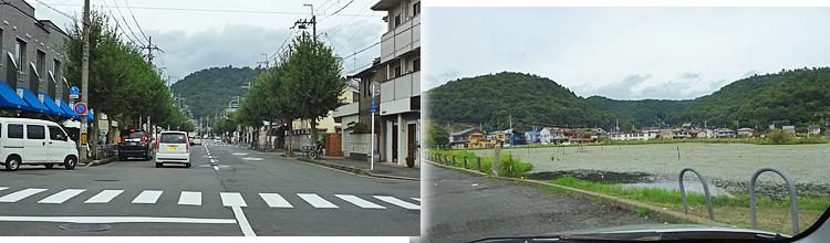 ファイル 79-5.jpg