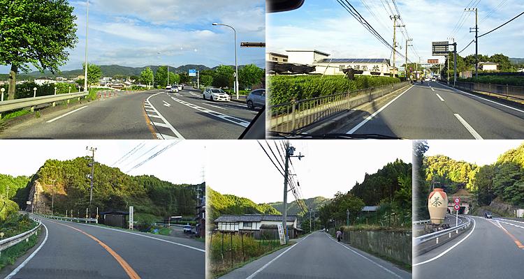 ファイル 79-8.jpg
