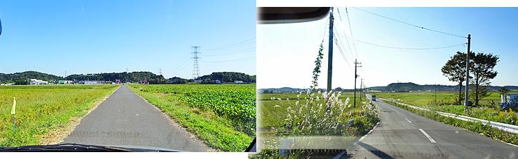 ファイル 81-2.jpg