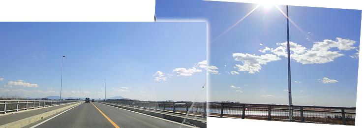 ファイル 259-2.jpg