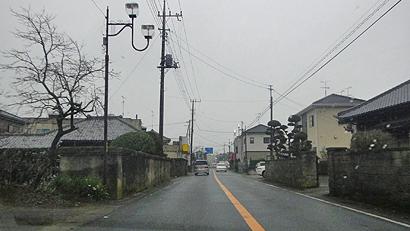 ファイル 268-3.jpg