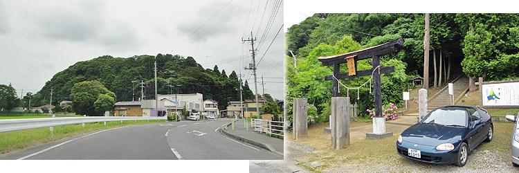 ファイル 296-4.jpg