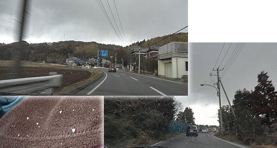 ファイル 360-5.jpg