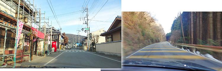 ファイル 366-4.jpg
