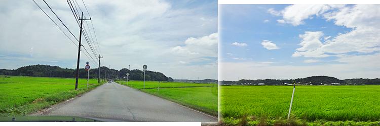 ファイル 400-2.jpg
